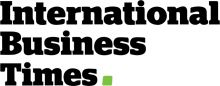 International Business Times