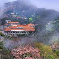 The Poetic Side of China: Xiapu & Yellow Mountain