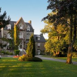 France: Magnificent Normandy & Loire Valley Castles